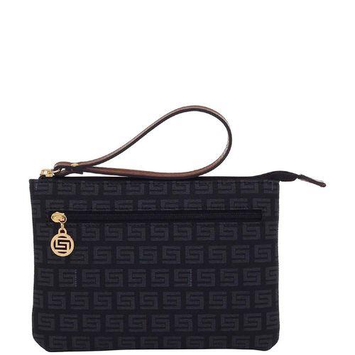 1409bf459 Bolsas Femininas de Couro Tiracolo, Clutch e mais | Smartbag