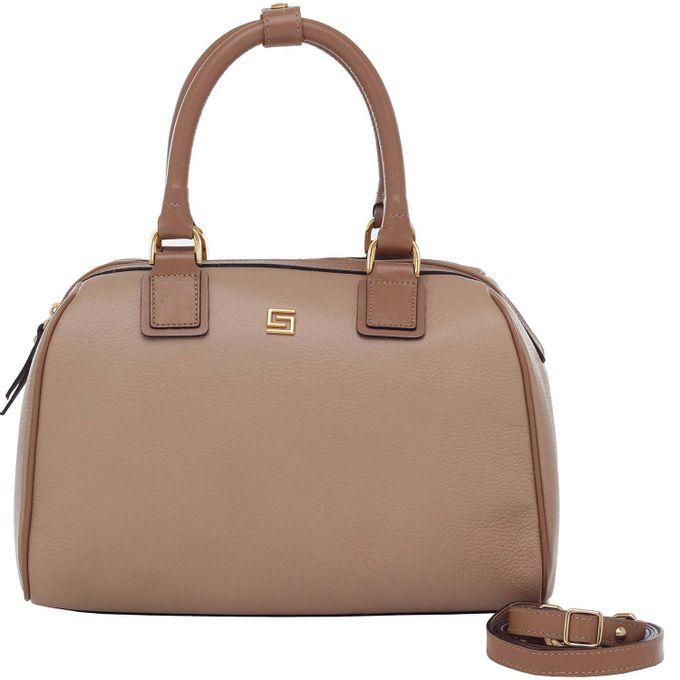 Bolsa-Smartbag-Couro-bege-Camel---79208.16-1