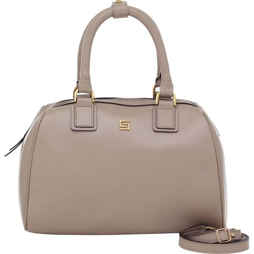 Bolsa-Smartbag-Couro-Taupe---79208.16-1