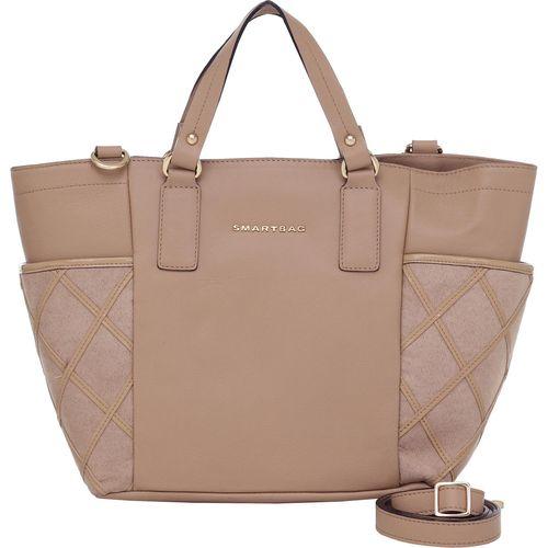 Bolsa-Smartbag--couro-suede-Amendoa---78067.15-1