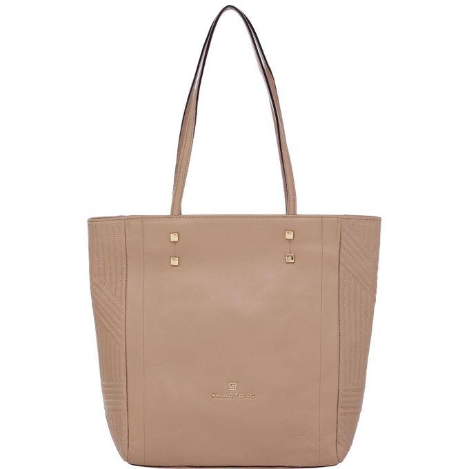 Bolsa-Smartbag--couro-Amendoa---78074.15-1