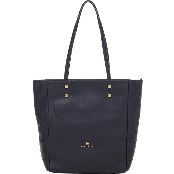 Bolsa-Smartbag-couro-preto---78074.15-1
