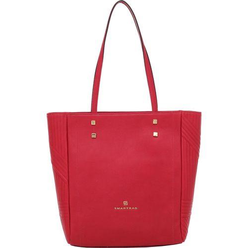 Bolsa-Smartbag-Couro-Rubi---78074.15-1