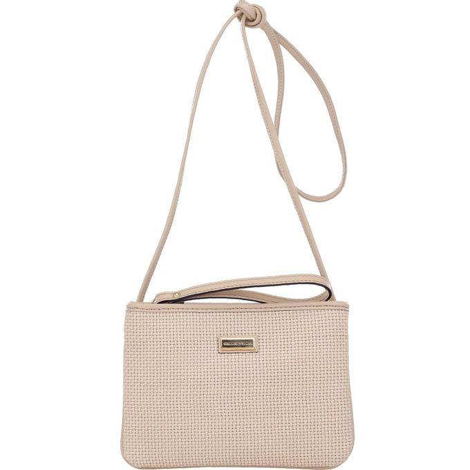 Bolsa-Smartbag--tresse-natural----78142.15-1