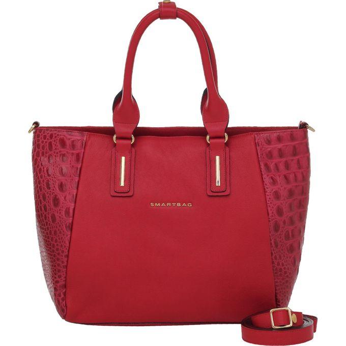 Bolsa-Smartbag-Couro-croco-Rubi---78154.15-1