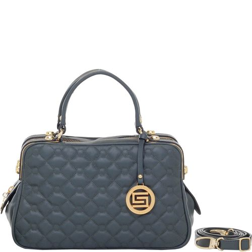 Bolsa-Smartbag-Soft-Selva--78020.15-1