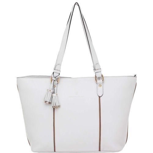 Bolsa-Smartbag-Couro-branco-camel-79066.16-1