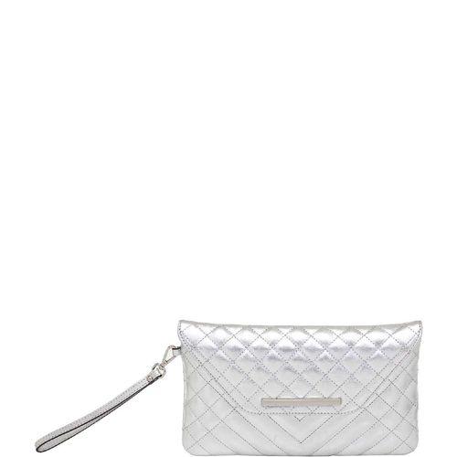 Bolsa-Smartbag-Metal-Prata-79166.16-1
