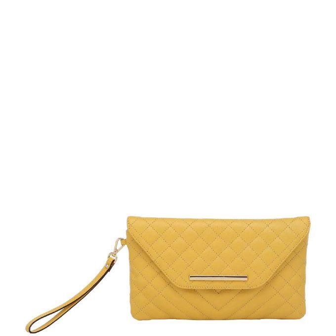Bolsa-Smartbag-Couro-Amarelo-79166.16-1