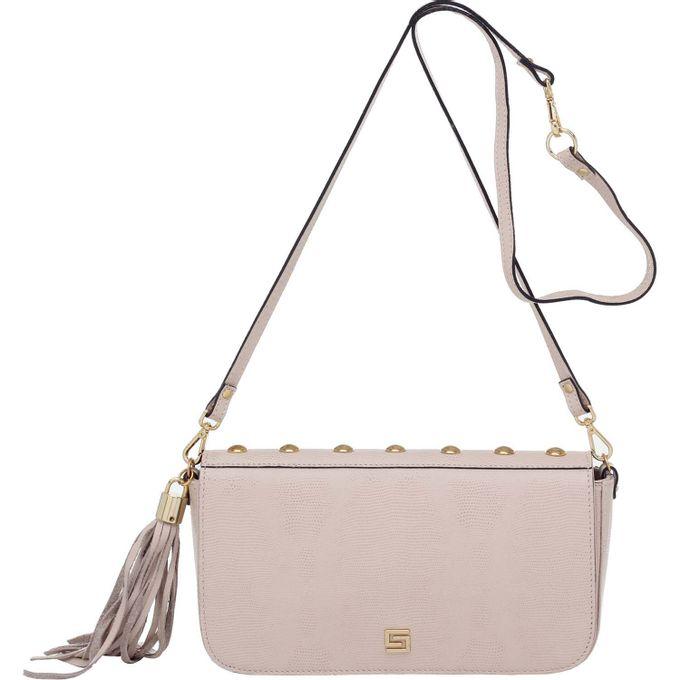 Bolsa-Smartbag-Mini-Lezard-nude-79173.16-1