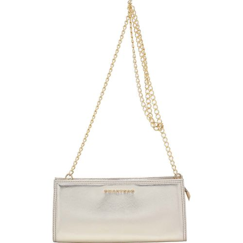Bolsa-Smartbag-Ouro-79169.16-1