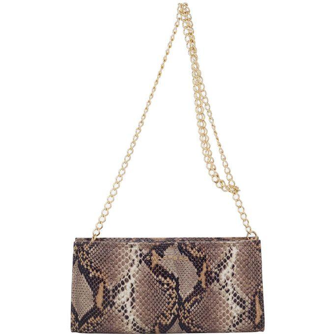 Bolsa-Smartbag-Python-caramelo-79169.16-1