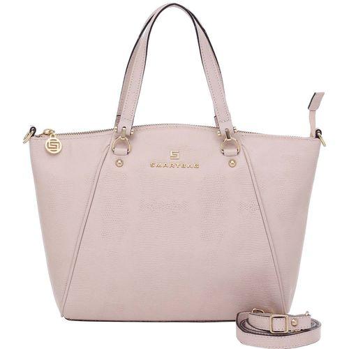 Bolsa-Smartbag-Mini-Lezard-nude-79187.16-1
