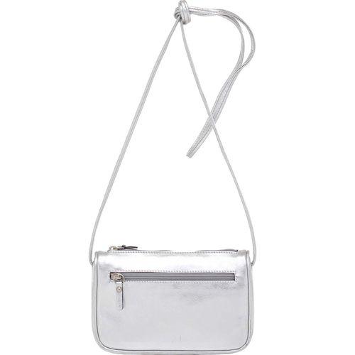 Bolsa-Smartbag-Metal-Prata-79190.16-1
