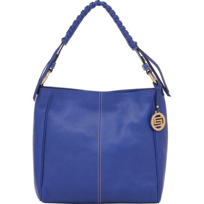 Bolsa-Smartbag-Couro-Royal---79059.16-1