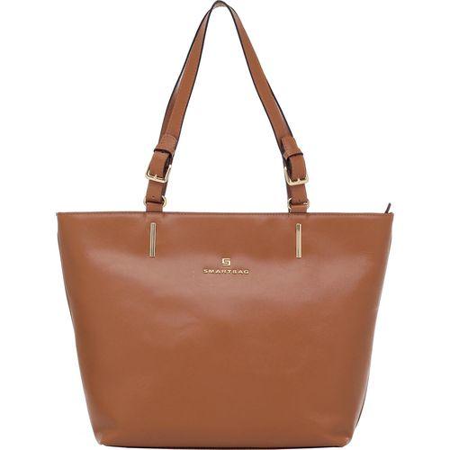 Bolsa-Smartbag-Couro-Whisky----79060.16-1