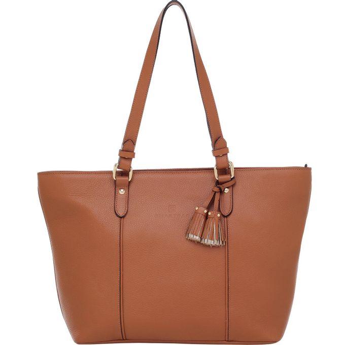 Bolsa-Smartbag-Couro-Whisky---79066.16-1