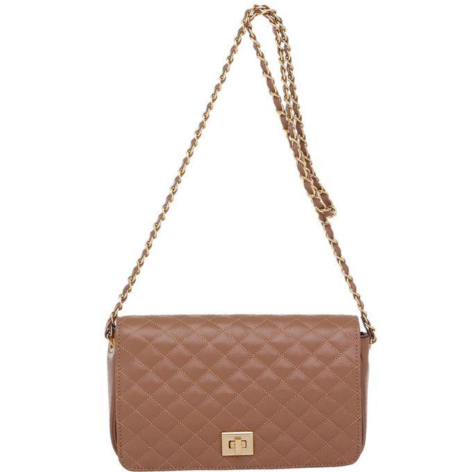 Bolsa-Smartbag--camel---79163.16-1