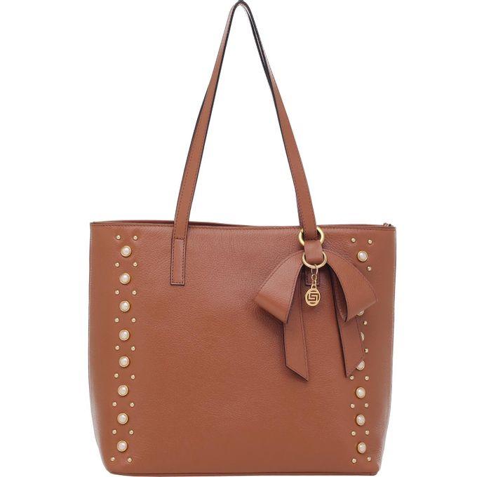 Bolsa-Smartbag-Couro-Caramelo-73211.18---1