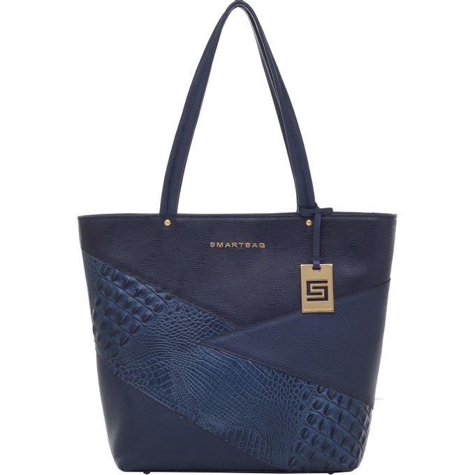 Bolsa-Smartbag-Couro-lez-bc-marinho-75059.19---1