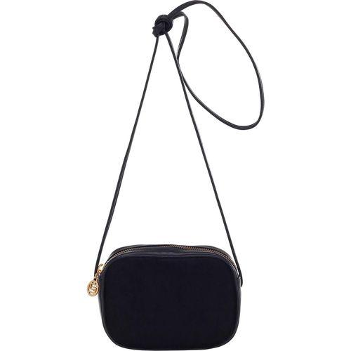 Bolsa-Smartbag-Pelo-Preto-75183.14---1