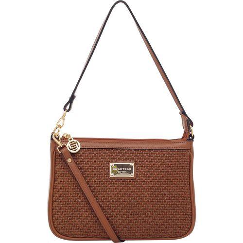 Bolsa-Smartbag-Tresse-whisky-71009.17---1