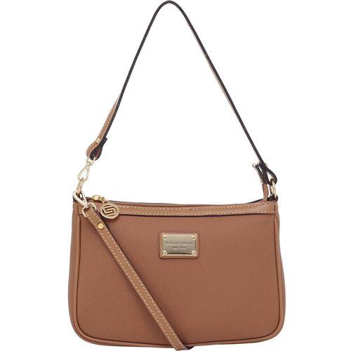 Bolsa-Smartbag-Verona-Camel-86017.18---1