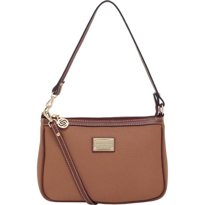 Bolsa-Smartbag-Verona-Camel-avela--86017.18---1