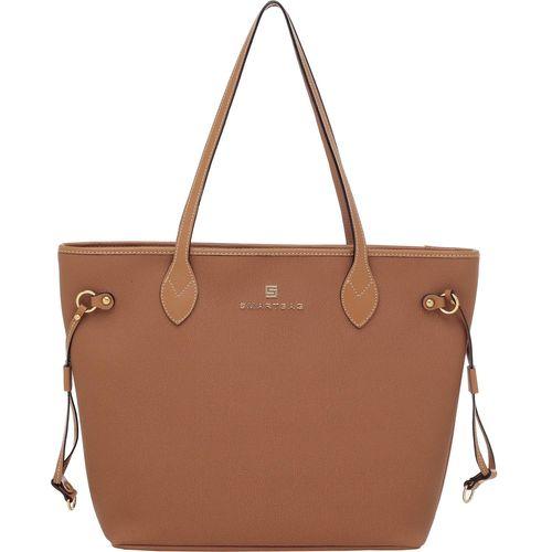 Bolsa-Smartbag-Verona-Camel-86024.18---1