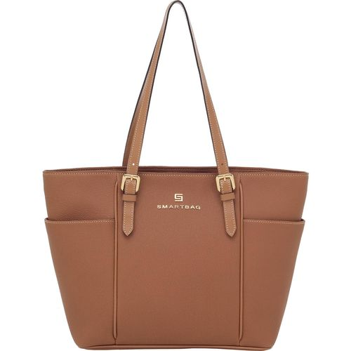 Bolsa-Smartbag-Verona-Camel-86048.18---1