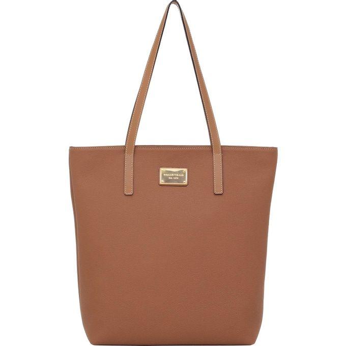 Bolsa-Smartbag-Verona-Camel-86066.18---1
