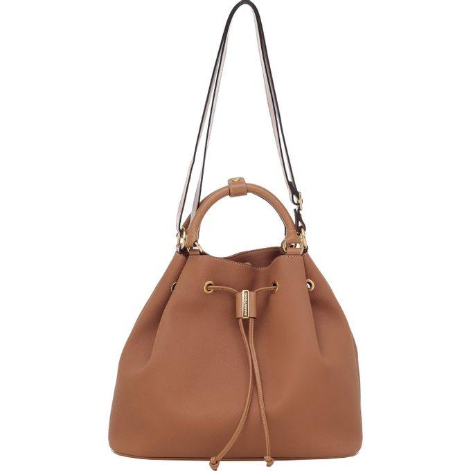 Bolsa-Smartbag-Verona-Camel-86072.18---1