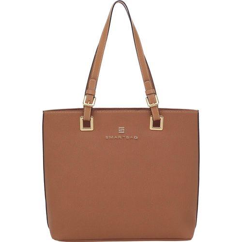 Bolsa-Smartbag-Verona-Camel-86074.18---1