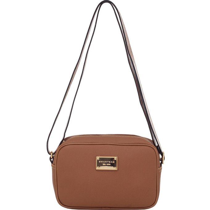 Bolsa-Smartbag-Verona-Camel-86080.18---1