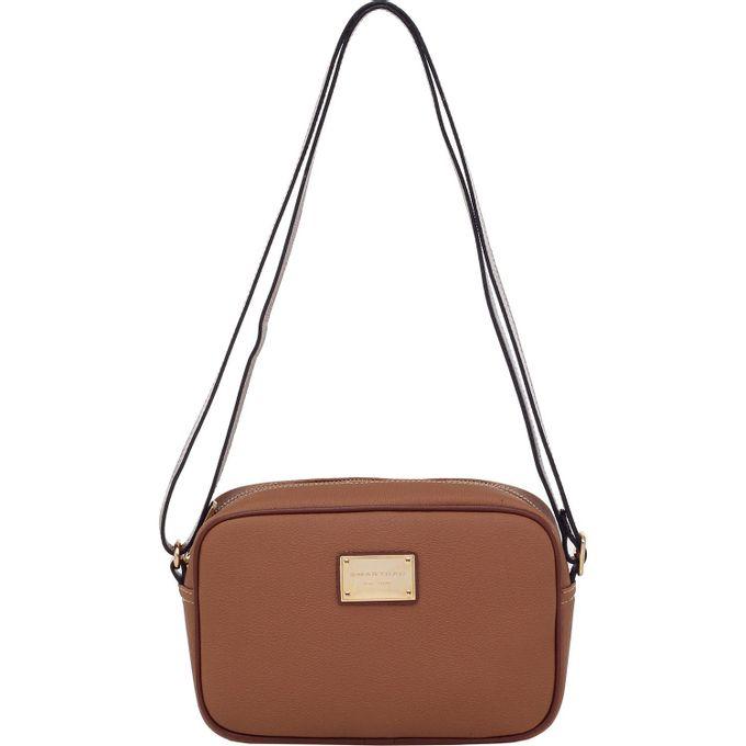 Bolsa-Smartbag-Verona-Camel-avela-86080.18---1