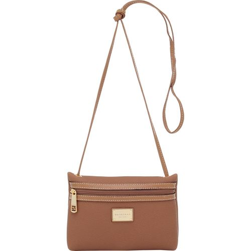Bolsa-Smartbag-Verona-Camel-86082.18---1