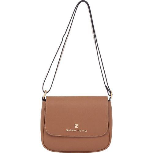 Bolsa-Smartbag-Verona-Camel-86084.18---1