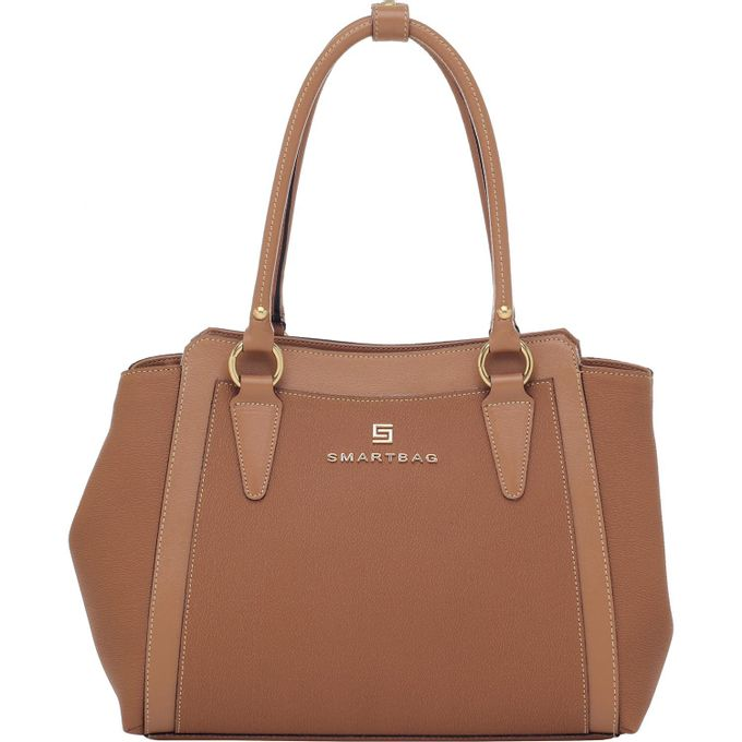 Bolsa-Smartbag-Verona-Camel-86095.18---1