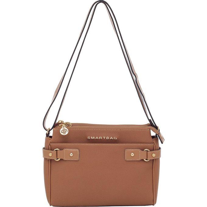 Bolsa-Smartbag-Verona-Camel-86098.18---1