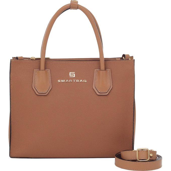 Bolsa-Smartbag-Verona-Camel-86100.18---1