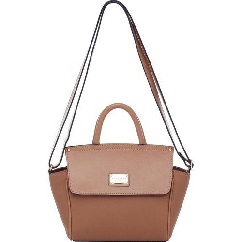Bolsa-Smartbag-Verona-Camel-86101.18---1