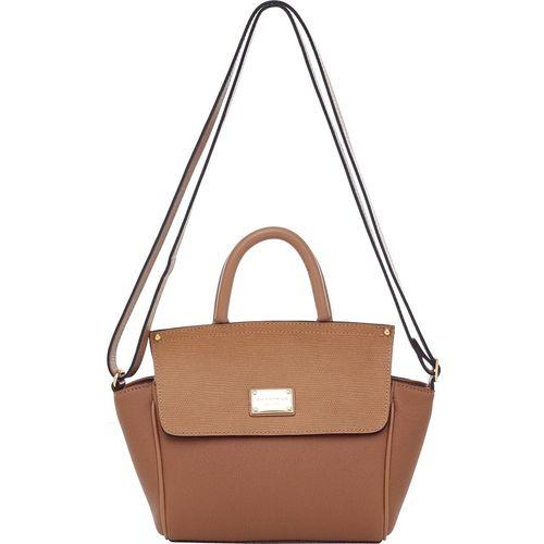 Bolsa-Smartbag-Verona-lez-Camel-86101.18---1