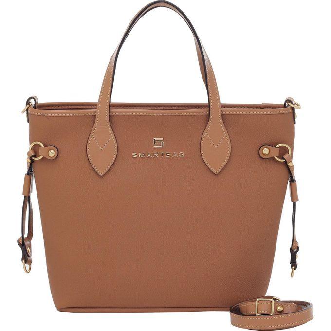Bolsa-Smartbag-Verona-Camel-86103.18---1