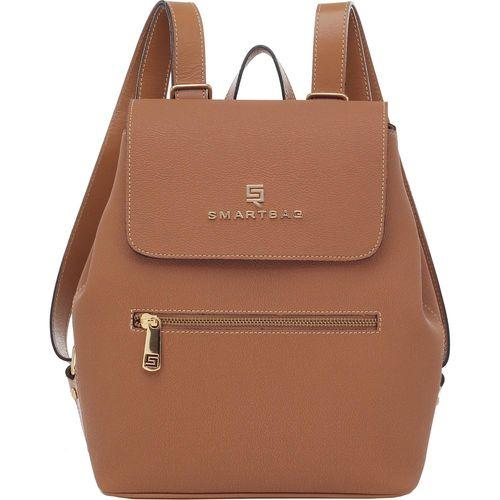 Bolsa-Smartbag-Verona-Camel-amendoa--86085.18---1