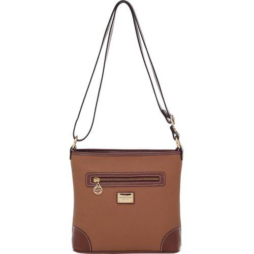 Bolsa-Smartbag-Verona-Camel-avela-86007.18---1