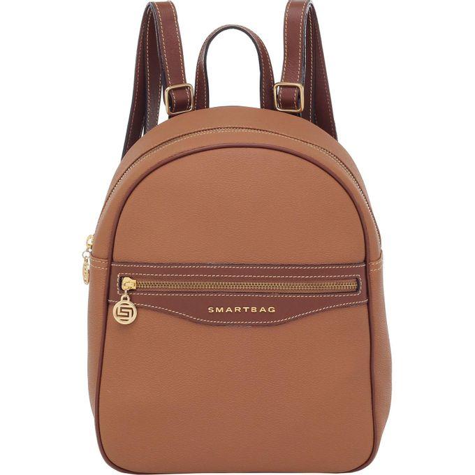 Bolsa-Smartbag-Verona-Camel-Avela-86050.18---1