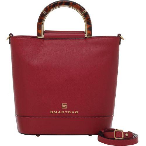 Bolsa-Smartbag-couro-cereja-76036.19---1