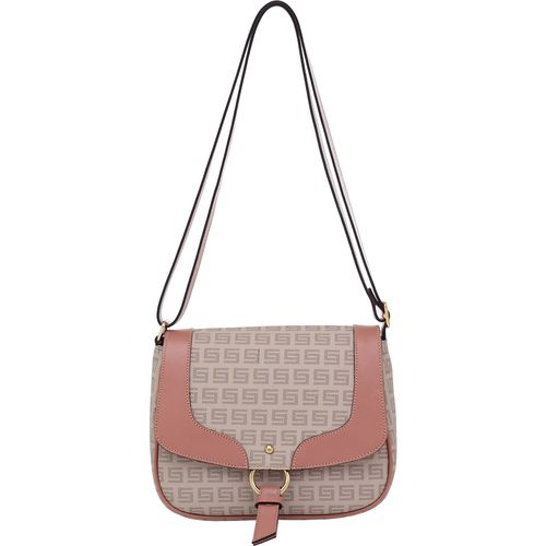 Bolsa-Smartbag-Mil-Nude-Rose---86141.19-1