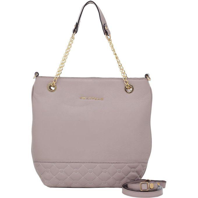 Bolsa-Smartbag-Couro-Pele-78055.15-1