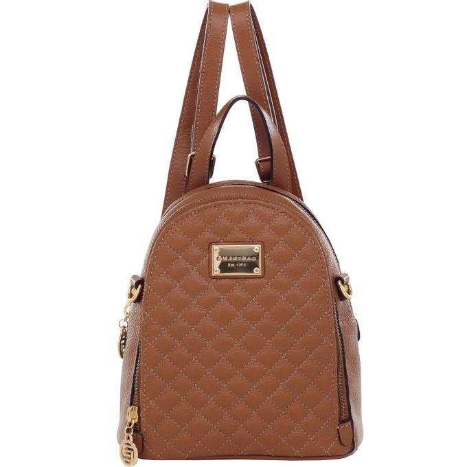 Mochila-Smartbag-Floater-Whisky---74161.18-1